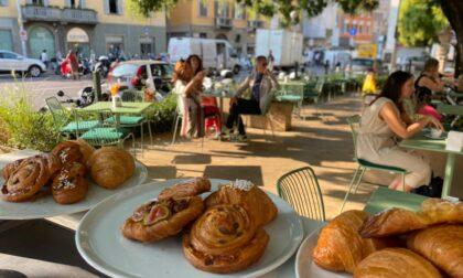 Bergamo riparte all'aperto con i tavoli in strade e piazze. La mappa dei nuovi dehors