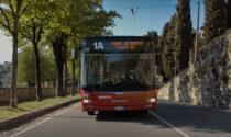 Contro l'affollamento dei bus arriva il conta-passeggeri di Atb: posti liberi in tempo reale