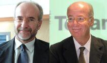 I fratelli Rocca, Alberto Bombassei e Antonio Percassi: caspita, che fior di patrimoni!