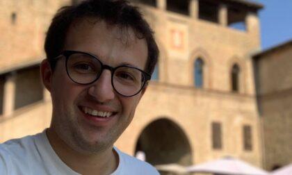 """Alla Turismo Pro Clusone va in scena il ribaltone: premiata la """"lista"""" dei giovani"""
