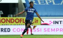 Ha riaperto il Luna Park Atalanta: con quella al Bologna sono dieci le goleade stagionali