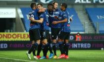 Tempesta nerazzurra, il Bologna travolto per 5-0: l'Atalanta sale al secondo posto