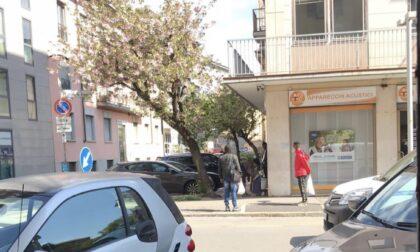 Spaccio tra le vie Paglia, Bonomelli e Paleocapa, Ribolla: «Polizia locale assente da tempo»