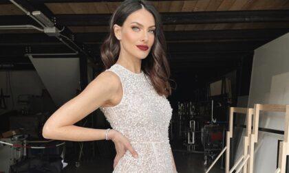 Dopo 5 giorni di blocco misterioso torna online il profilo di Paola Turani: «We are back»