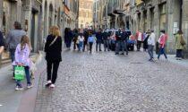La Lombardia è di nuovo in zona gialla: cosa si può fare e cosa è invece vietato