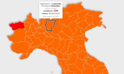 Lombardia, i dati dicono zona gialla dal 26 aprile. Ecco cosa potremo tornare a fare