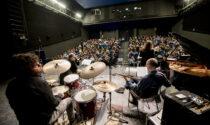 Bergamo Jazz, incontri con le scuole in collaborazione con Cpdm