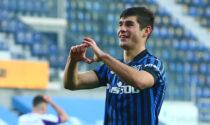 Vent'anni dopo, l'Atalanta batte la Juventus in campionato e vola al terzo posto (1-0)