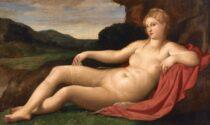 E se l'ultimo capolavoro di Palma il Vecchio, all'asta a Colonia, fosse invece una copia?