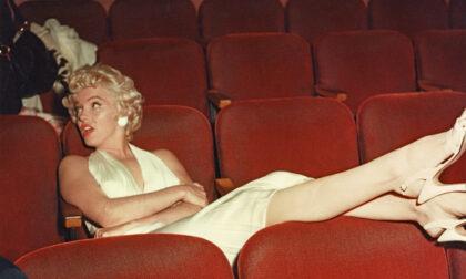 Bergamo Film Meeting saluta il suo pubblico con il ritorno in sala