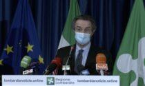 Vaccini anti-Covid, dal 2 aprile al via le prenotazioni per i lombardi tra i 75 e i 79 anni