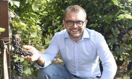 Fabio Rolfi: «Risvegliamo la cultura del cibo»