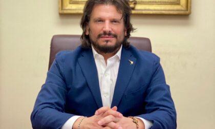 """Invernizzi, il nuovo """"capo"""" della Lega: «In città non siamo stati in grado di contrastare Gori»"""