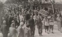 Quell'assalto a Villa Masnada a Mozzo fu una trappola per i partigiani (nove vennero uccisi)