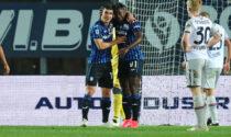 Muriel devastante, Malinovskyi una certezza (6 gol e 9 assist), Zapata implacabile cecchino