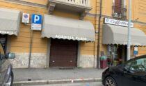 Truffa sui passaggi di proprietà di auto a Treviglio