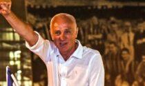 Antonio Percassi apre la nuova stagione: «Vogliamo rendere felici i nostri tifosi»