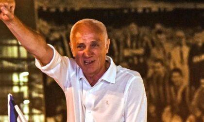 Tutti gli stimoli di Atalanta-Milan: gli 81 punti e la vittoria numero 200 di Percassi in A
