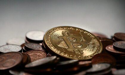 Criptovalute: cosa sta cambiando sul mercato con la finanza decentralizzata?