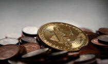 Bitcoin e criptovalute manna per i truffatori online: casi segnalati anche a Bergamo