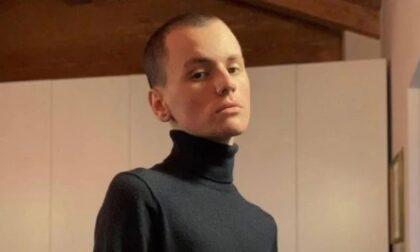 Morto a 17 anni Riccardo Coman, che combatteva il cancro su Instagram e su Tik Tok