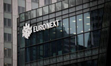 Euronext, che ha comprato la Borsa di Milano, sposta il suo data center da Londra a Bergamo