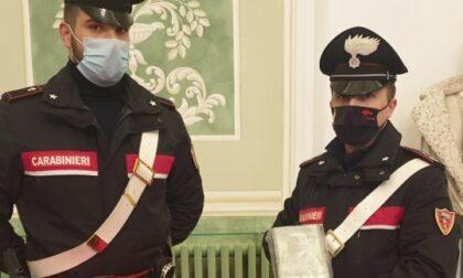 Fermato al casello, nella portiera nasconde 1,1 chili di cocaina: in carcere 23enne albanese