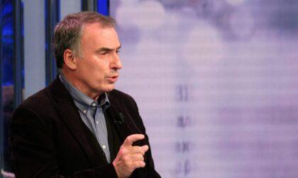 Inchiesta Covid, la versione di Ranieri Guerra e la memoria difensiva depositata in Procura