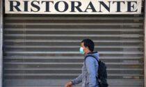 L'anno più buio per la ristorazione, a Bergamo perso quasi un miliardo di fatturato