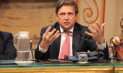 Sileri: «Funzionari del ministero mi dissero che il piano pandemico era stato aggiornato»