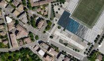 Gewiss Stadium, accordo Comune-Atalanta sui lavori in Curva Sud: ecco le novità