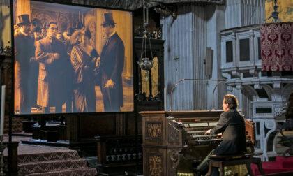 Bergamo Film Meeting, si parte. Gran ritorno sulla piattaforma di MyMovies
