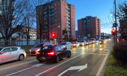 Teleriscaldamento in città, dal 27 aprile via al primo cantiere lungo via Corridoni