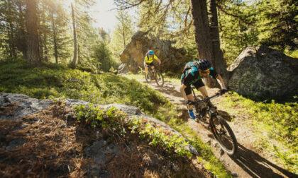 Festival Bike Up rinviato, appuntamento all'autunno prossimo