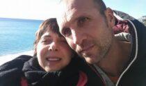 Chi era il 46enne morto schiacciato in un cantiere a Pagazzano