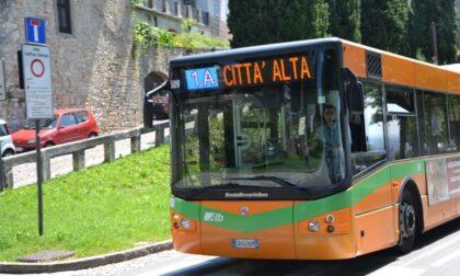 Martedì 1 giugno sciopero del trasporto pubblico. Presidio in via XX Settembre