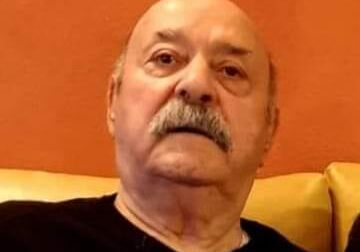 Boltiere, esce di casa sabato 1 maggio e non fa più ritorno: ritrovato Vincenzo