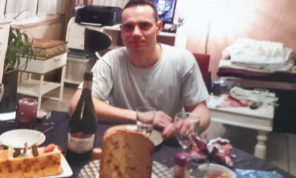 Apprensione a Trescore Balneario: si cerca Gennaro Casaretti, scomparso da casa martedì sera