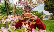 International Hamburger Day: sabato 29 maggio lo si celebra all'Edoné con dj set