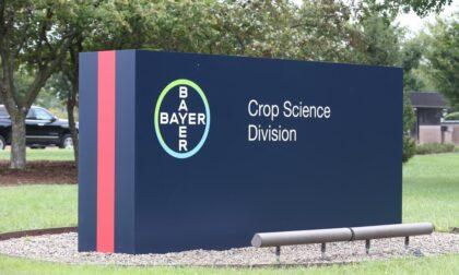 La Bayer di Filago ferma la produzione. Tra fine anno e giugno 2022 a casa 46 lavoratori
