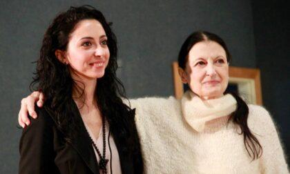 «Che gioia immensa quando Carla Fracci scelse Bergamo: aveva decine di proposte»