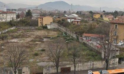 Nuovo Pgt, ultimi incontri virtuali per Malpensata, Carnovali, Grumello e San Paolo