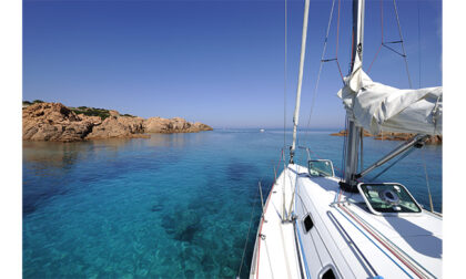 Vacanze in Sardegna: 3 diversi modi di scoprirla
