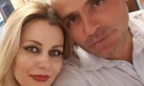 Tragedia nella tragedia: a processo per l'omicidio della moglie, si è tolto la vita in carcere