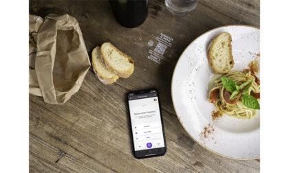 Più sicurezza in 4.000 ristoranti con Famenu: menù digitali gratuiti e multilingua