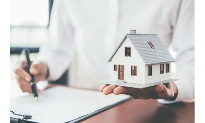 Assicurazione casa e famiglia: come trovare la migliore
