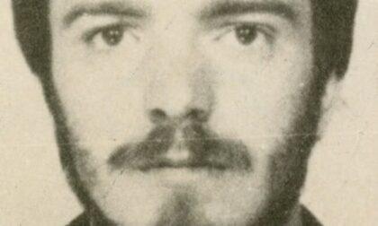 L'arresto dell'ex brigatista Narciso Manenti, la colpa e l'espiazione che attende