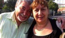 Delitto di Seriate, il pm fa appello contro la sentenza di assoluzione di Antonio Tizzani
