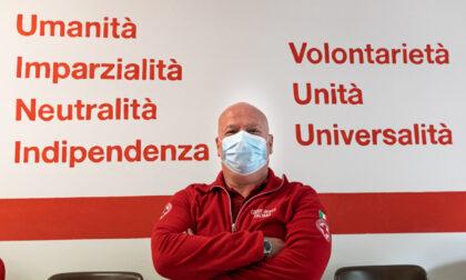 Boom di richieste di giovani e adulti: tutti vogliono entrare nella Croce Rossa