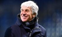 Gasperini prima del Parma: «Finalmente si gioca! Il secondo posto dipende solo da noi»